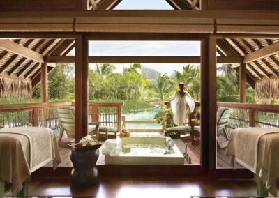 Four-Seasons-Resort-Bora-Bora-e-tahiti-travel-spa