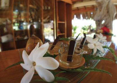 hotels-tahaa-island-resort-relais-et-chateaux-e-tahiti-travel-polynesie-spa