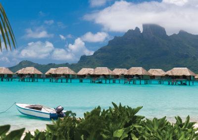 sejour-grand-luxe-a-bora-bora-la-perle-du-pacifique-four-season-hotel-e-tahiti-travel