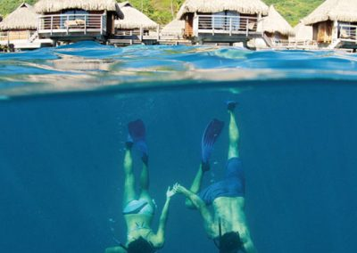Romantic-Escape-to-Moorea-package-e-tahiti-travel