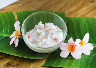 Salade-tahitienne-1180x787