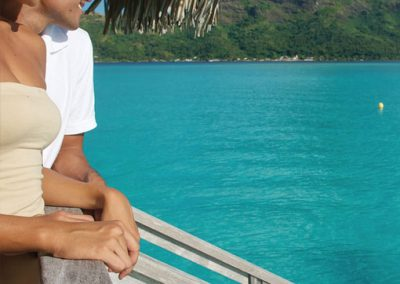 EARLY-BOOKING-OFFER-in-the-InterContinental-hotels-of-Tahiti-Moorea-Bora-Bora-e-tahit-travel