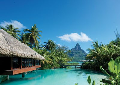 EARLY-BOOKING-OFFER-in-the-InterContinental-hotels-of-Tahiti-Moorea-Bora-Bora-e-tahit-travel-une