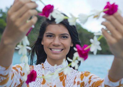 accueil-polynesien