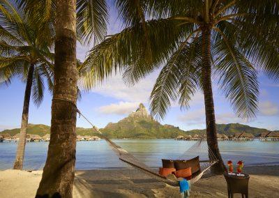 intercontinental-bora-bora-resort--thalasso-spa---hammock_16233229912_o