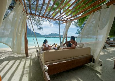 intercontinental-bora-bora-resort--thalasso-spa---sun-bed_16095155799_o