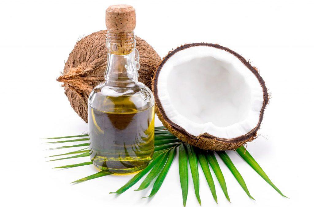 Le monoï, l'huile sacrée de Tahiti et ses îles