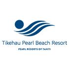 Hotels E-Tahiti Travel