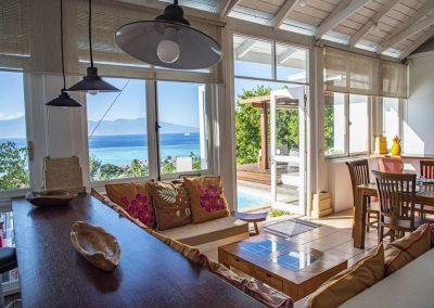 Villa Ora by Tahiti Homes