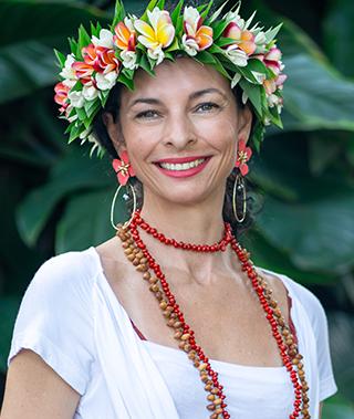 E-Tahiti Travel