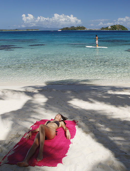 Tahiti-et-ses-Iles-les-incontournables