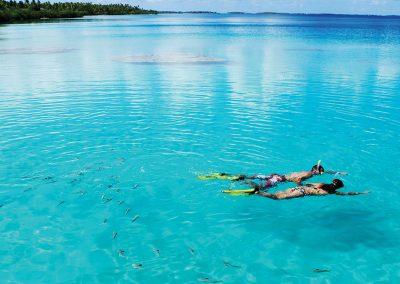 liste-de-mariage-lune-de-miel-bora-bora-romantique-snorkling-e-tahiti-travel