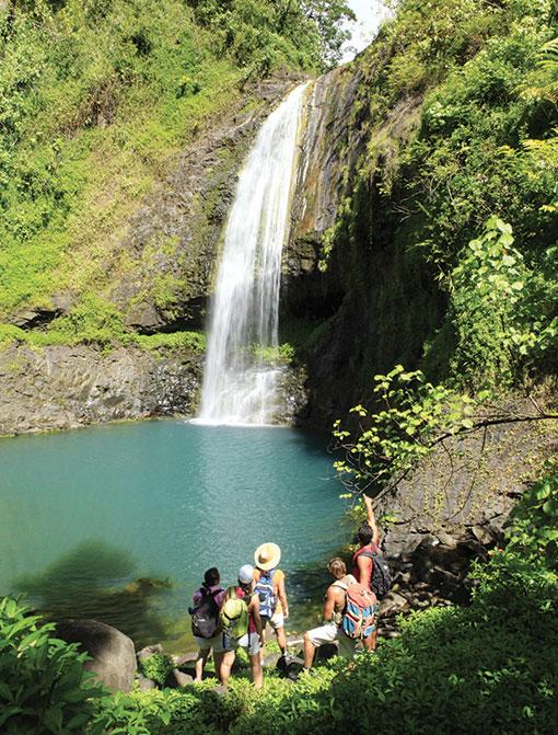 Découverte-de-Tahiti-ses-Iles-en-hôtellerie-de-Charme-e-tahiti-travel