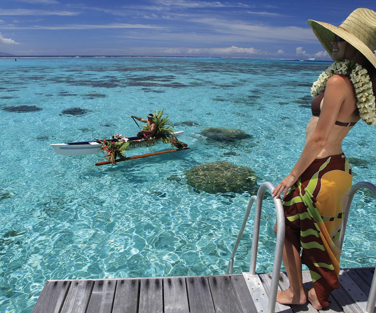 Tahiti-et-ses-Iles-les-incontournables-sofitel-bora-bora-bungalow-e-tahiti-travel