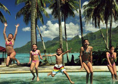 vacances-en-famille-tahiti-moorea-bora-bora-e-tahiti-travel-4