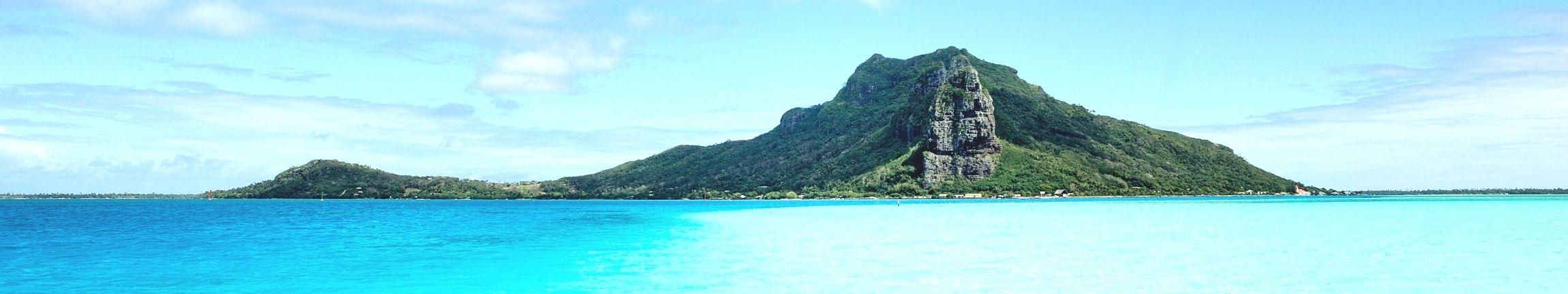 séjours-îles-de-la-societe-maupiti-bandeau-e-tahiti-travel