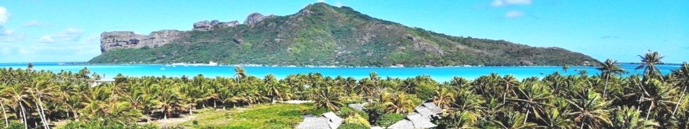 séjours-îles-maupiti-e-tahiti-travel